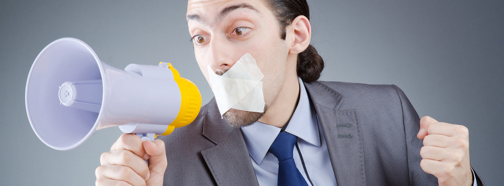 4 Surprising Facts about Wrongful Termination And Whistleblowing in Pasadena