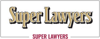 Super lawyers attorney