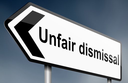Cal Poly Sued for Wrongful Termination…..Again!