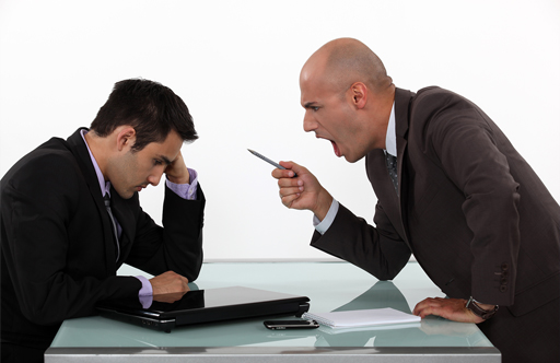 What Is Considered a Hostile Work Environment and How Do You Prove It?