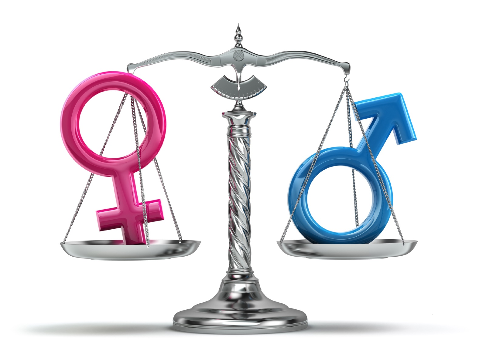 3 Questions About Gender Pay Discrimination Answered by Equal Pay Act Violation Attorney