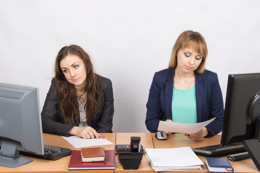 Should You Quit or Sue Employer if Company Policies Create a Hostile Work Environment?