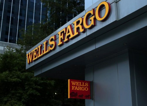 Wells Fargo Employees Suing for Wrongful Termination