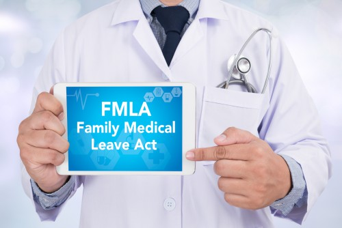 The Basics of FMLA Violations