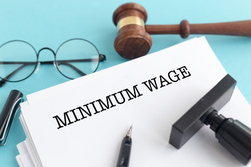 Minimum Wage Increase 2018: How Does it Affect Pasadena Workers?