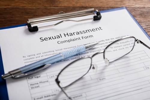 Retaliation After Filing a Sexual Harassment Complaint: What You Need to Know