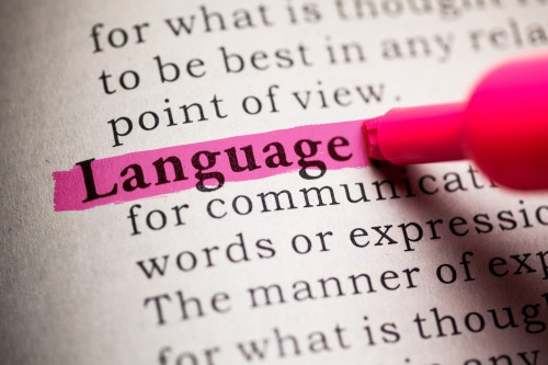 Fired For Speaking Another Language: Is Language and Accent Discrimination Real?