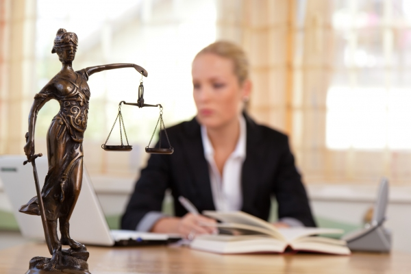 Why Should You Hire A Wrongful Termination Attorney?