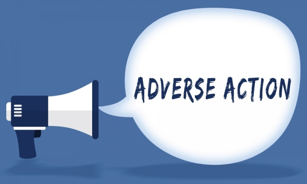 How to Prove Your Whistleblowing Caused Adverse Action