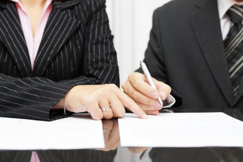 How Important Are Witness Statements To Winning Your Employment Case?