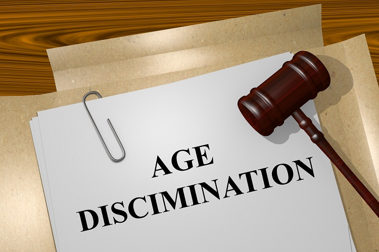 Have You Been a Victim of Ageism in the Workplace?