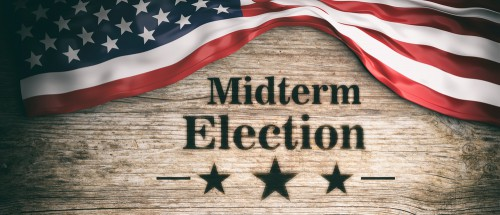 Employee's Voting Rights In California: What You Need To Know Before The 2018 Midterm Elections