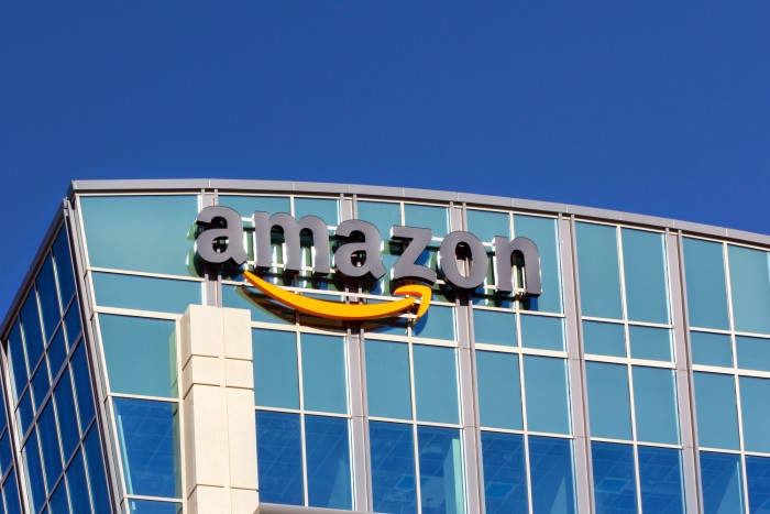 Amazon Employment Discrimination: Why Amazon Workers Are Suing the Tech Giant for Discrimination