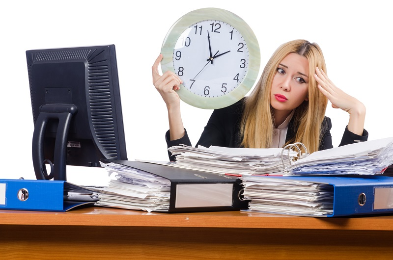What Are the Rules on Overtime Pay Under California Law?