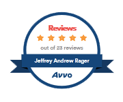 Reviews Jeffrey Andrew Rageryers